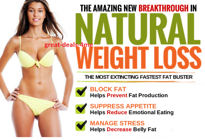 https://veganbulletin.com/greatdeals4me/garcinia%20cambogia%20natural%20information.png