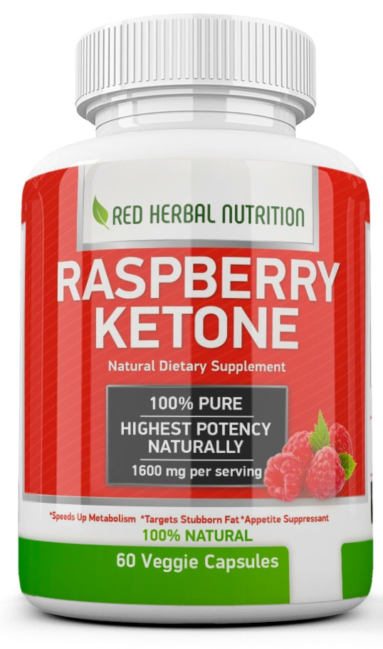 Weight Loss Raspberry Ketone 1600mg Extremely Fast Acting Fat Burner Strong Ebay