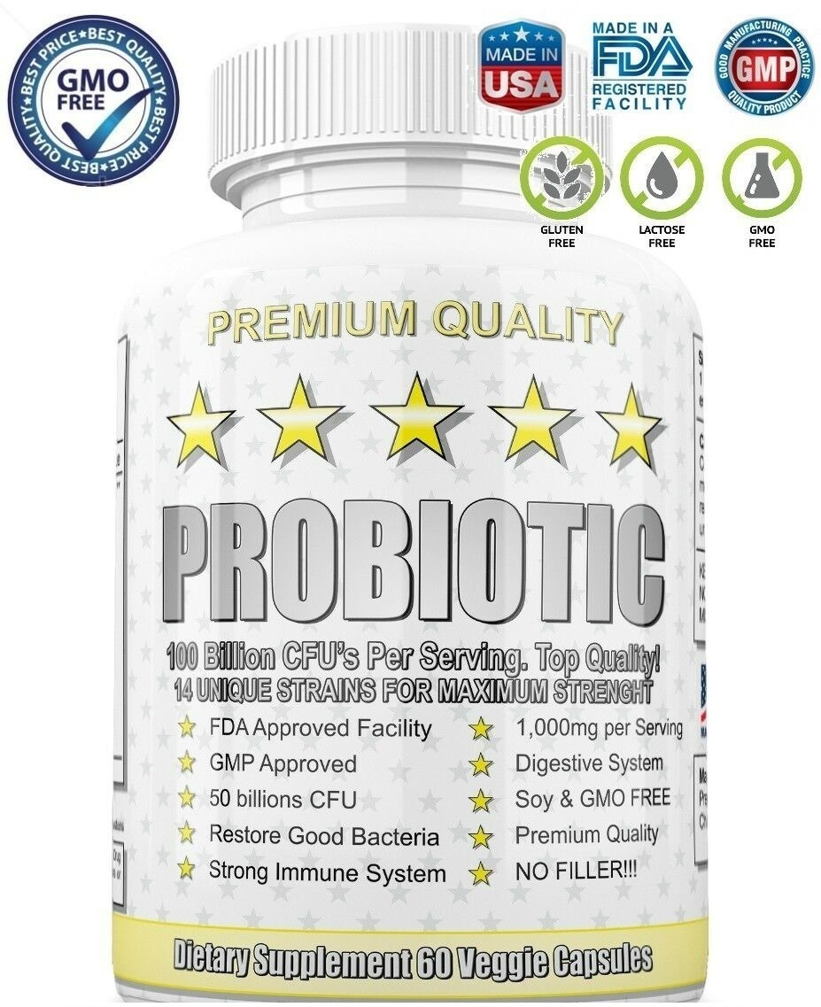 Must Be 18 Years Old To Use This Product Do Not Take If You Got Medical Condition Always Ask A Doctor Before Taking Supplements